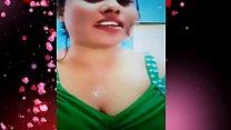 (Bangla Choti) Special talking story by jecika