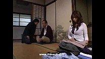 Husband S Friend04- Kazama
