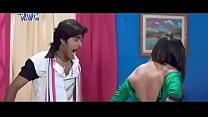 Kajal raghwani romance scene with her boyfriend