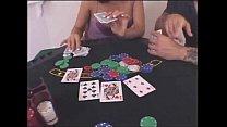 Tory Lane Poker and anal  http://xandfun.com