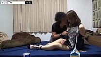 外国の女の子の過激なセックス動画 巨乳ヌード 騎乗位中出し ≫人妻・ハメ撮り専門|熟女殿堂