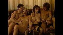 Orgie im haus - download porn videos