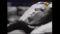 salwa saed syrian actress by ziado