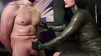 nipple and worship foot mistress Femdom