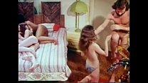 69 Minutes (1977)