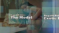 Verified model