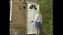 Things we enjoy - Schoolgirl (18 )fantasy - We ...