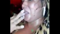 chichona y transexual Culona