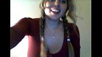 Webcam Boobs - Nice - cams21.tk