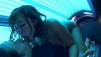 アナルスコープナースのアナル エロ動画共有盗撮画動 人妻・ハメ撮り専門|熟女殿堂