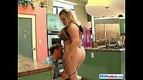 hard fucking woman sexy bbw ass Big