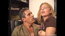 Мужа с любовницей застала жена порно 114