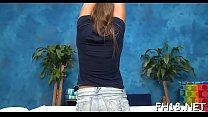 Happy ending massage clips />  <span class=