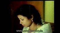 Thambadhya-Ragasyam-Tamil-Hot-2 Thumbnail