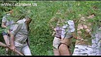 Love Camp (1977) Frauen im Liebeslager