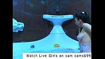 Web Cam Girl Free Webcam Porn Video