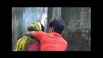 Desi Bhabhi External Affair, Porokia Prem