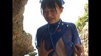 Maki Mizui - GOKU-054D - Scene 02