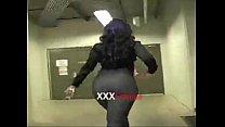 xvideos.com 56de49dd1bf16ac3b39c5de749b080bf