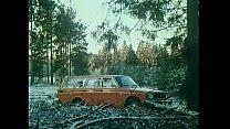 Vibenius.Project.1975