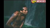 Naked Rufa Mae Quinto in Asin at paminta Video ... - Hot Sex