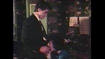 Peter North And Honey Wilder
