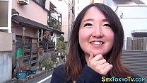Japanese babes flashing Thumbnail