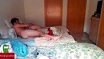 Трахал свою спящую сестру видео
