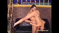 contortion kamasutra with my girlfriend gymnast