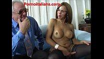 trans... con italiano porno - porn italian Transex