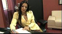Sofia Gucci-Calde Segretarie 2