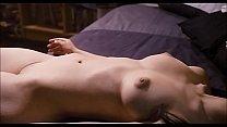 Hello My Dolly Girlfriend 2 [2013] Mitsu Dan porn