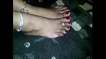 Young Indian Beauty House Wife - www.geetkulkar...