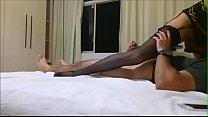 Carla Brasil.mp4 - BasedCams.com Thumbnail