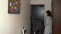 xxx japanพนักงานออฟฟิศสาวล่อกับเพื่อนร่วมงานหัวโล้นลีลาเธอจัดจ้านสงสัยจะเงี่ยน