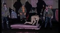 Rapeforced.Com - A Clockwork Orange (scene 1, D... Thumbnail