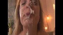 Videos de Sexo Prostituta muito gostosa fudendo com gosto na web