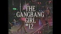 anabolic the gangbang girl 12 crystal wilder sierra kitty yung