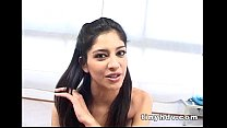 51 3 pasion gia pussy teen latina Wet