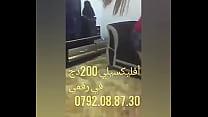 chikoura arabian