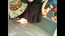 VID 20150611 145526 - Copie (1)