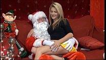 www.69sexlive.com - on live - christmas Merry