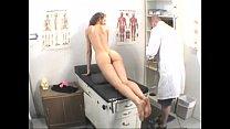 Laya gyno examination