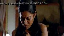 xvideos.com 9718f5681d3c912c5949bd7410c55190 Thumbnail