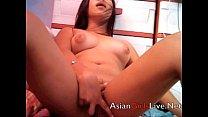 Asian-Webcam-Girls masterbate on AsiansLive.Web...