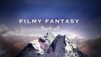 Churaliya Hai Tumne XXX - Indian Sex - FilmyFantasy.com