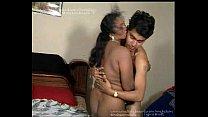 Paruvom.Mallige.Tamil. - download porn videos