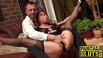 Pss 074 Monica Bollocksy 1080p
