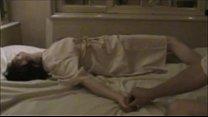 夜の催眠セラピー(中イキ連続オーガズム)膣トレ...