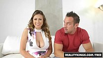 RealityKings - Big Naturals - Stacked Rose thumbnail